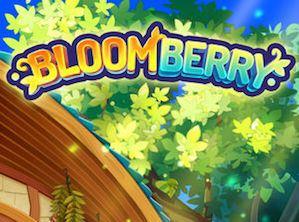 Trucchi Bloomberry sempre gratuiti