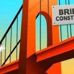 Trucchi Bridge Constructor sempre gratuiti