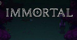Trucchi Immortal Rogue sempre gratuiti