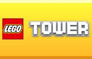 Trucchi LEGO Tower sempre gratuiti