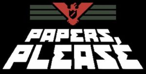 Trucchi Papers Please sempre gratuiti