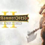 Trucchi Warhammer Quest 2 gratuiti