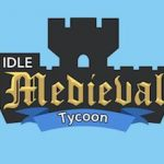 Trucchi Idle Medieval Tycoon