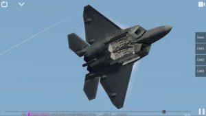 Trucchi Carrier Landing HD gratuiti
