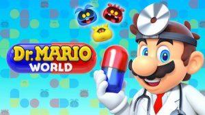 Trucchi Dr Mario World sempre gratuiti