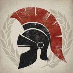 Trucchi Great Conqueror Rome gratuiti
