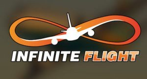Trucchi Infinite Flight sempre gratuiti