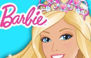 Trucchi Barbie Moda magica sempre gratuiti