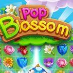 Trucchi Blossom Pop sempre gratuiti