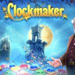Trucchi Clockmaker – Match 3 Puzzle
