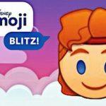 Trucchi Disney Emoji Blitz gratuiti