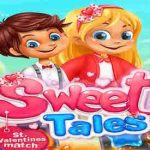 Trucchi Sweet Tales sempre gratuiti