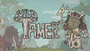 Trucchi Wild Tamer sempre gratuiti
