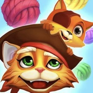 Trucchi Kitty Pop Pirates gratuiti