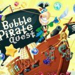 Trucchi Bubble Pirate Quest gratuiti