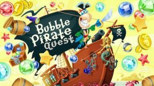 Trucchi Bubble Pirate Quest gratuiti