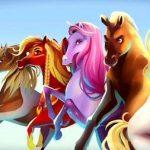 Trucchi EverRun – Custodi dei Cavalli