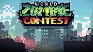 Trucchi World Zombie Contest gratuiti