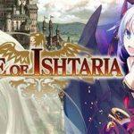 Trucchi Age of Ishtaria gratuiti