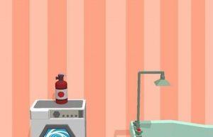 Trucchi Bottle Jump 3D gratuiti
