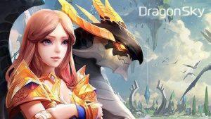 Trucchi DragonSky sempre gratuiti