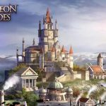 Trucchi Dungeon & Heroes gratuiti