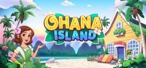 Trucchi Ohana Island sempre gratuiti
