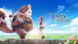 Trucchi Tales of Wind sempre gratuiti