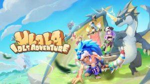 Trucchi Ulala sempre gratuiti (iOS e Android)