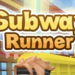 Trucchi Subway Runner gratuiti