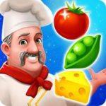Trucchi Chef Yummy sempre gratuiti