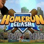 Trucchi Homerun Clash gratuiti