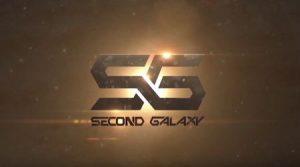 Trucchi Second Galaxy sempre gratuiti