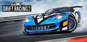 Trucchi CarX Drift Racing 2 gratuiti