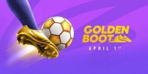 Trucchi Golden Boot 2019 gratuiti