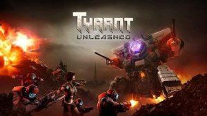 Trucchi Tyrant Unleashed gratuiti
