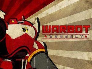 Trucchi Warbot Assault gratuiti