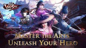 Trucchi Age of Wushu Dynasty gratuiti