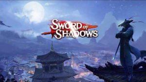 Trucchi Sword of Shadows sempre gratuiti