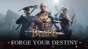 Trucchi Blade Reborn sempre gratuiti