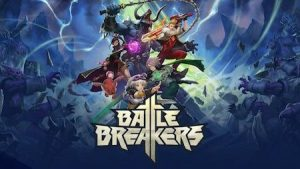 Trucchi Battle Breakers gratuiti