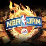Trucchi NBA JAM sempre gratuiti