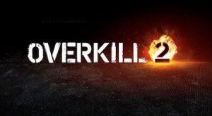 Trucchi Overkill 2 sempre gratuiti