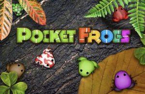 Trucchi Pocket Frogs sempre gratuiti