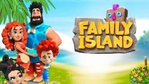 Trucchi Family Island sempre gratuiti
