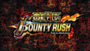Trucchi ONE PIECE Bounty Rush gratuiti