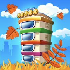 Trucchi Pocket Tower sempre gratuiti