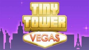 Trucchi Tiny Tower Vegas sempre gratuiti