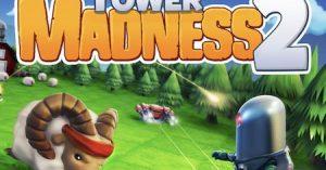 Trucchi Tower Madness 2 gratuiti