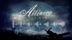 Trucchi Alliance Guerra Aerea gratuiti